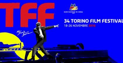 34-tff-manifesto-2016