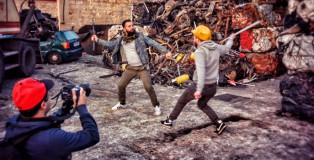 sugameli-trailersfilmfest-bassafrequenza-cinespresso-5