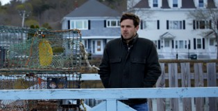 manchester-by-the-sea-2016-movie