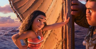moana-oceania-disney-movie