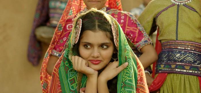 """Donna e società, tra i temi del """"River to River Florence Indian Film Festival"""""""