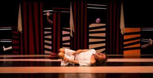 teatro-anelante-rezza