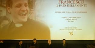 francesco-il-papa-della-gente-cinespresso-2a