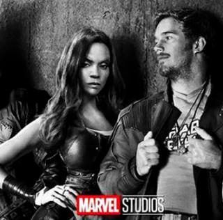 Guardiani della Galassia Vol. 2, il teaser trailer del nuovo film Marvel