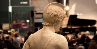 musei-in-musica-roma-cinespresso