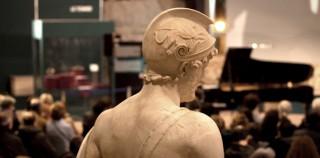Musei in Musica, a Roma l'VIII edizione