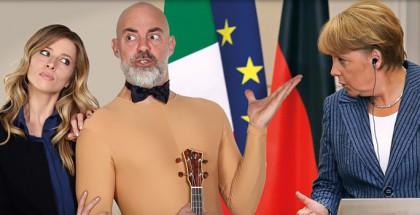 Ce lo chiede l'europa-Teatro_locandina