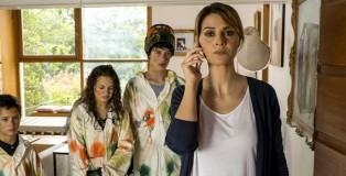 Paola Cortellesi-film-Milani-Mamma-o-Papà