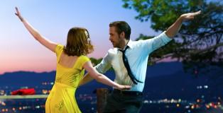 Cinema-La-la-land-danza-agli-oscar-cinespresso
