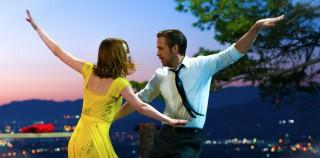 Milano: torna AriAnteo, il cinema all'aperto