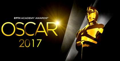 Oscar-2017-Cinespresso