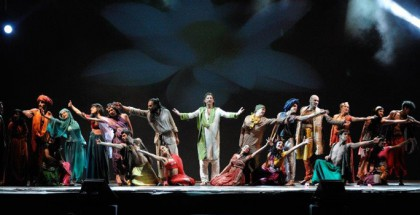 Siddhartha - the Musical (13)_b