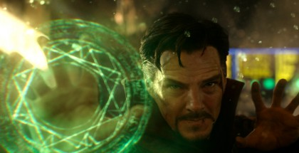 doctor-strange-marvel-homevideo-Cinespresso
