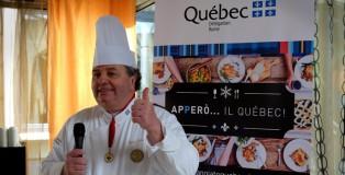 Apperò il Quebec 2017 - Milano (1)