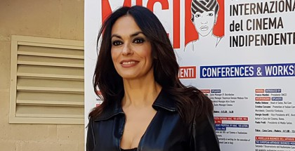 Cinema-Cucinotta-MICI-2017