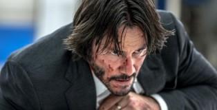 John Wick Capitolo 2- Keanu-Reeves (1)