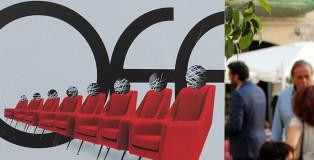 Ortigia-filmfestival