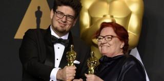 """Prem1ere Film distribuisce """"Sing"""" il corto vincitore agli Oscar"""