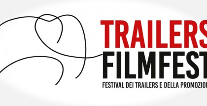 logo-Trailers-Filmfest