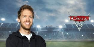 Cars-3-Vettel