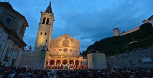 Festival-dei-Due-Mondi-di-Spoleto