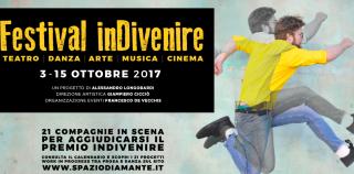 La prima edizione del Festival InDivenire