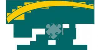 Logo Giornata di Studio1