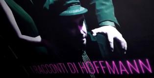 Racconti di Hoffmann-teatro-spazio-dilà-milano