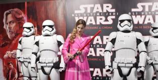 Star Wars Gli Ultimi Jedi-cut
