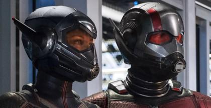 Marvel-ant-man-wasp-teaser