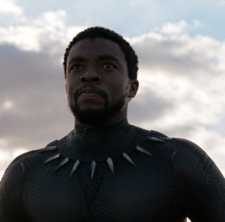 Black Panther, una featurette dal film