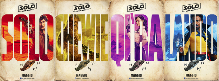 Solo-Star-Wars-poster-2018