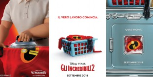 film-gli-incredibili-2-pixar