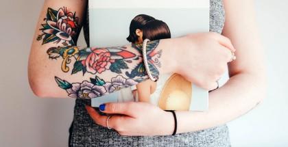 woman-libri-tattoo-fiera-cinespresso