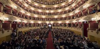 Perugia: il festival che crea comunità e accorcia le distanze #IJF18