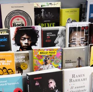 Tutti i numeri del 31° Salone Internazionale del Libro di Torino