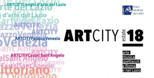 ArtCity-2018