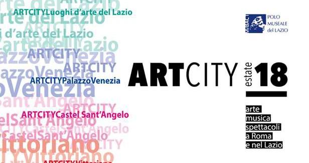 """""""I Bambini e ArtCity"""": il dialogo tra museo e teatro"""