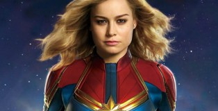 Captain-marvel-ce