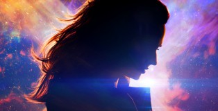 Dark-Phoenix-Cinespresso