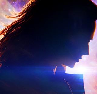 X-Men Dark Phoenix, il trailer ufficiale
